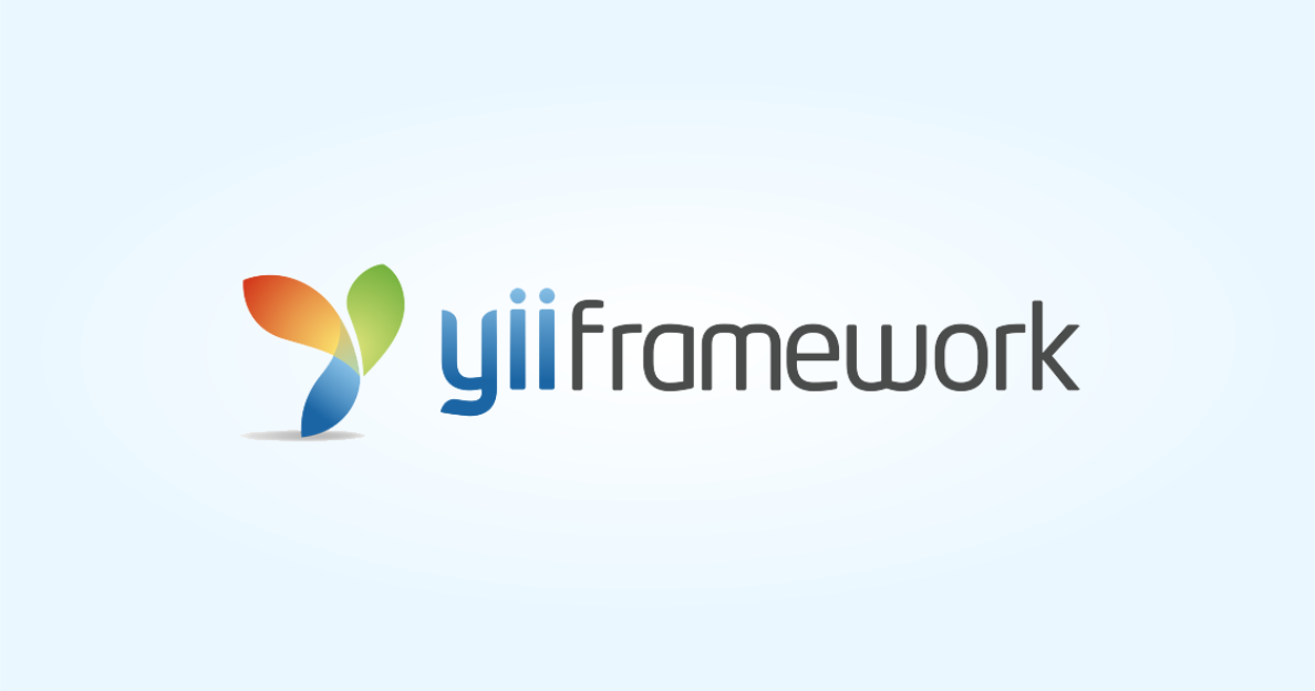 yii2-framework-development